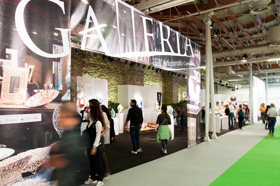 Galleria-ART2013_1