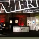 Galleria-ART2013_3