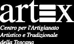 Artex - Centro per l'artigianato Artistico e Tradizionale della Toscana