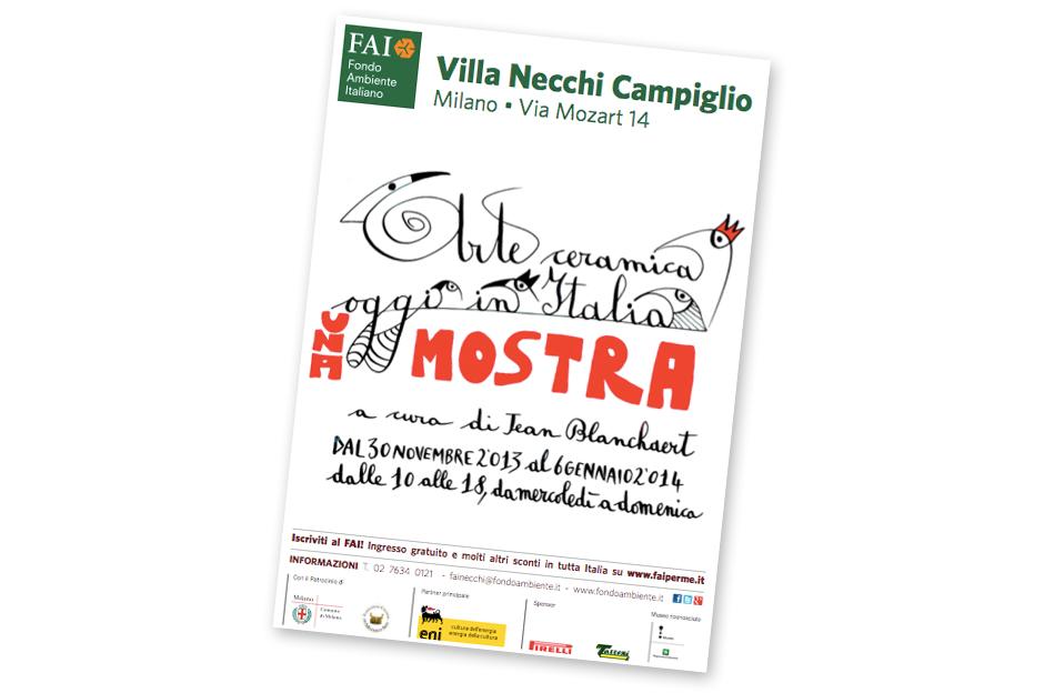 ceramica_villa_necchi_1