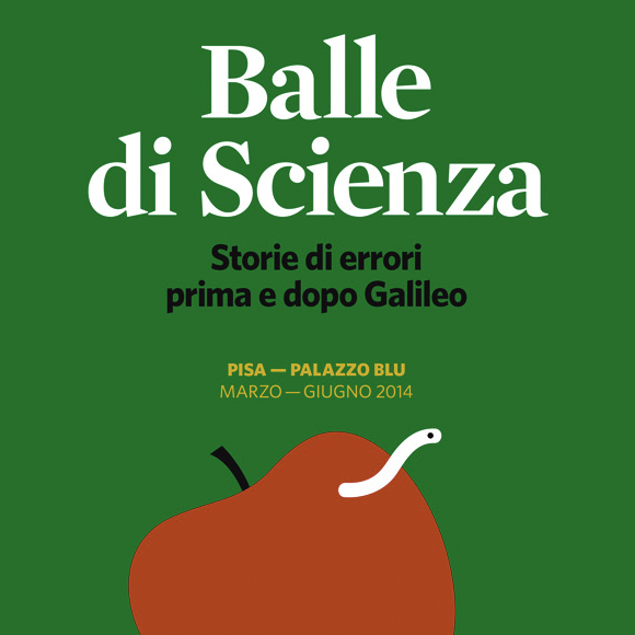 Arte come scienza, scienza come arte