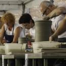 buongiorno_ceramica_04