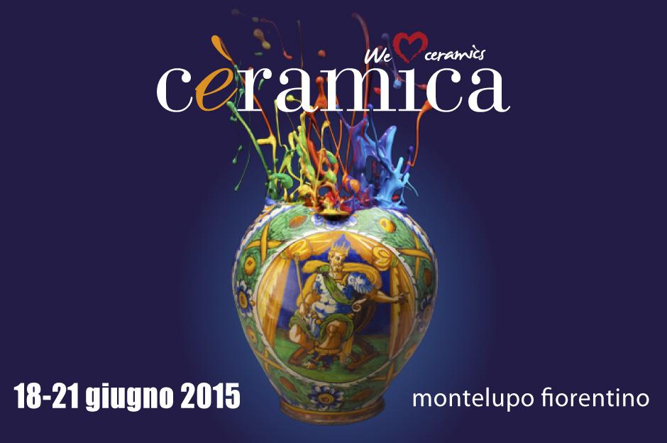 ceramica-montelupo_01