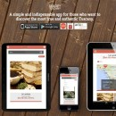 app-made-in-tuscany_01