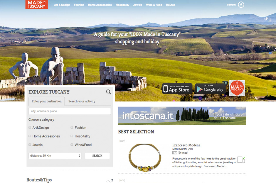 app-made-in-tuscany_02