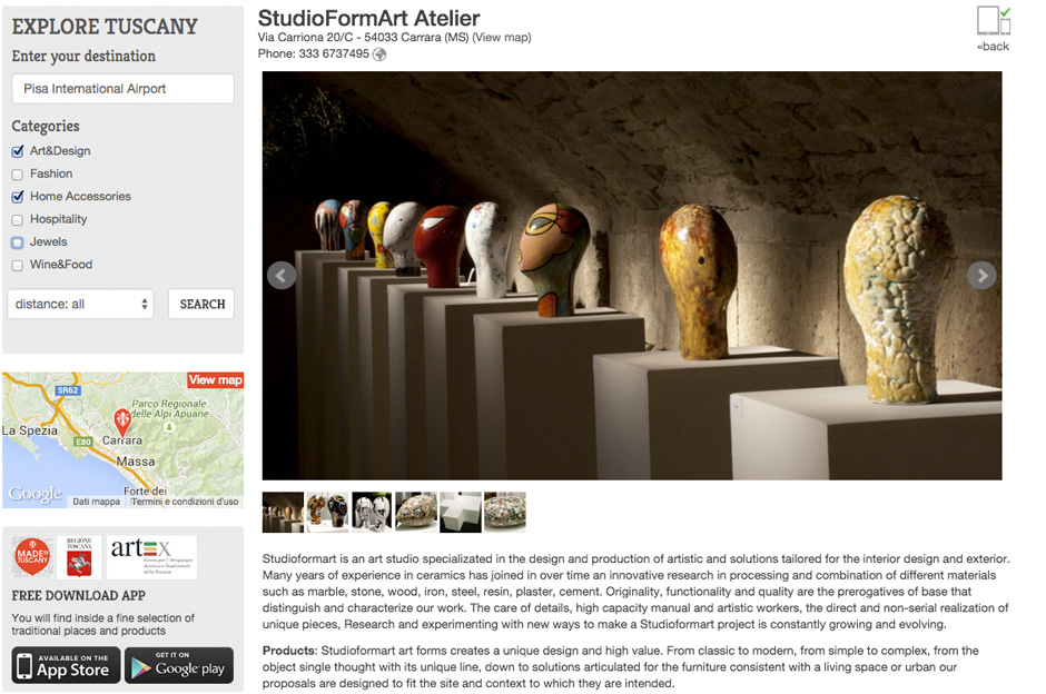 app-made-in-tuscany_05