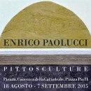 enrico_paolucci_1-locandina_2015