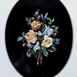 foto-2-composizione-floreale