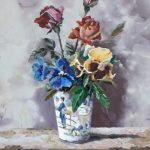 foto-5-vaso-di-fiori