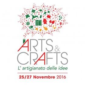 The Galleria dell'Artigianato arrives in Pistoia, the Capitol of culture 2017
