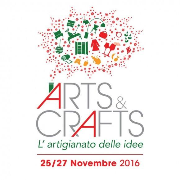 La Galleria dell'Artigianato arriva a Pistoia, capitale della cultura nel 2017.