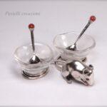 1-wonderpieces-topo-sale-pepe-cristallo-di-rocca-corniola-rubiniargento-copia-res-3