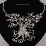 9-jewelry-larbero-della-vita-argento-oro-perle-coltivate-copia-res
