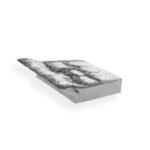 lorenzo-foglia-scatola-onda-res