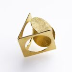 pop-up-gold2-res