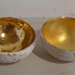 semisfere-oro-lucido-e-opaco