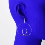 takirai-earrings_ryu-res