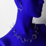 takirai-necklace-esse-res