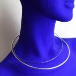 takirai-necklace-eclips-res