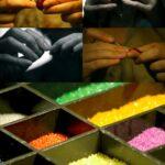 work-beads