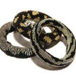zigzag-zebra-and-leopard-bracelets
