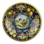 ceramiche-ima-3