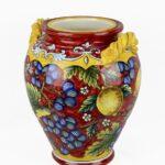 ceramiche-ima-4