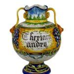 ceramiche-ima-5