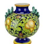 ceramiche-ima-6