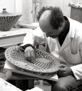 Romano Innocenti Ceramiche