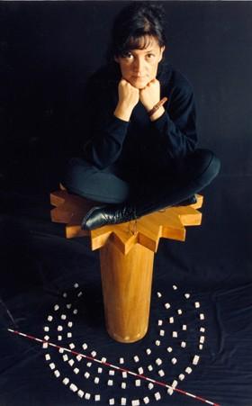 Maria Cristina Palandri