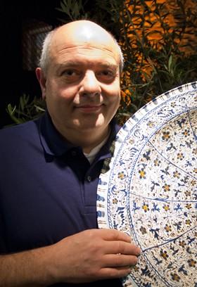 Sandro Gozzi