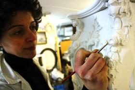 Bottega Artigiana Roberta Brizzi