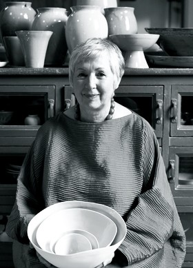 Atelier di Ceramica Christiane Perrochon